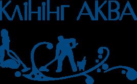 clining-akva